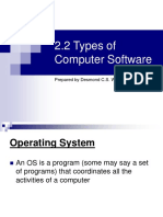 Computer_Software_Types.ppt