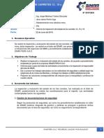 SP-IT-2019-II INFORME DE ESTADO DE LOS 03 CARRETES 06,12 Y 15.docx