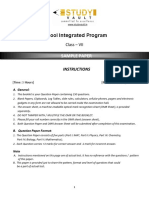 Class - VII ENTRANCE Sample paper(1).pdf