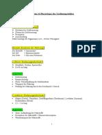 Anatomie und Physiologie des Verdauungstraktes (1).doc
