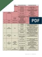Examen Practico II Resumen