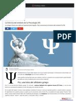 312394302-La-Historia-Del-Simbolo-de-Psicologia.pdf