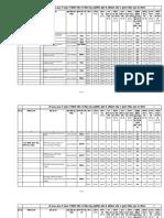 MRP_FOREIGN_LIQUOR_2018_19.pdf