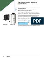 Reactive Energy Management PFCED310003EN (Web)
