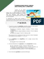 _ESO_WEB_RECOMENDACIONES_PARA_EL_VERANO.doc