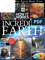 How_It_Works_Book_of_Incredible_Earth_3rd_Revised_Edition.pdf