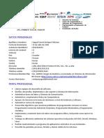 curriculum enrique 2019.pdf