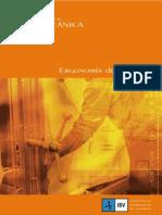 cuaderno_biomecanica_ergonomia[1]