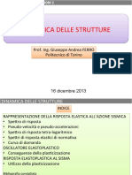 lezione dinamica 3.pdf