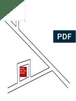 atencio map.docx