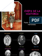 cocinerospaola-120426185435-phpapp01