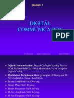 CE1_Digital Comm 2014-10-23
