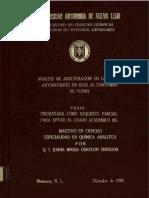 1020066879.PDF
