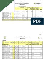 PMIP 2012-2014 (1)