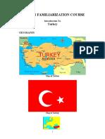 401285496-Turkish-Familiarization-Course-pdf.pdf