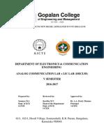 analog-communication-lic-laboratory-manual-10ECL58.pdf