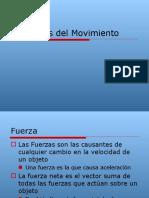 Las Leyes Del Movimiento_parte1
