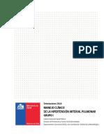 Orientaciones-HAP.pdf