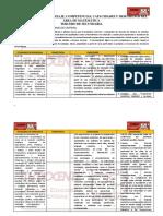 MATEMATICA 3º - 2018.pdf