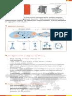 OptiX RTN 320 Brochure 01.pdf