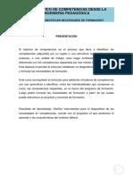 CONTENIDO SEMANA 2.docx