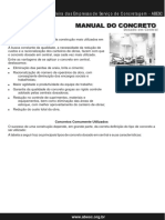 6619-Manual_de_concreto_dosado.pdf