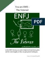 ENFJ Veteran.pdf