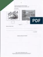 SAINSK2-TRIAL-2017-1127017.pdf