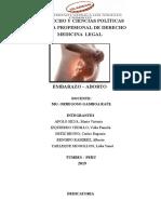 EMBARAZO Y ABORTO.docx