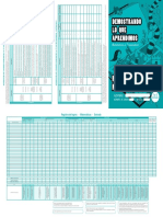 http---www.perueduca.pe-recursosedu-registros-secundaria-matematica-registro_entrada1_2_matematica_5to_grado.pdf