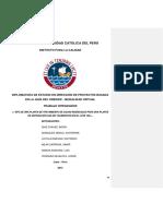 Correccion-Avance2-Grupo4.docx