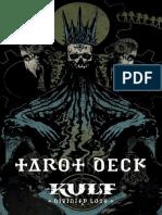 Kult Tarot.pdf