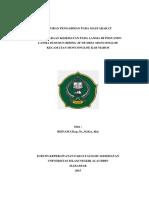 POSYANDU LANSIA (1).docx