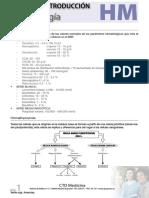 Material Introducción a la hematologia