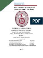LABORATORIO DE FUNDICIÓN.docx