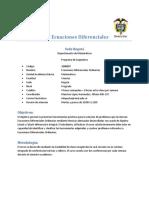 ODE_Programa_Y_Contenido.pdf
