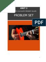 01-Problem Set Unit 02