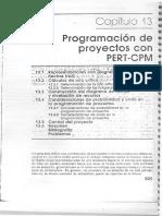 pert cap 13.pdf