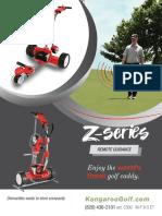 Golf Tips 2019-07-01.pdf
