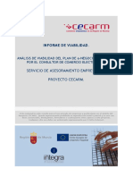Informe_de_Viabilidad.pdf