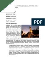 Ubicación Geográfica de YAPATERA (1).docx