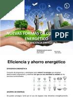 1. Eficiencia y Ahorro Energtico