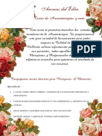 Temario-Curso-de-Aromaterapia.pdf