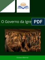 O governo e a igreja
