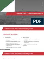 Complications-Spanish.pdf