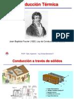 04 - TQ - Conduccion - 2016.pdf