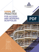 cop_for_access_and_working_scaffolds 2018.pdf