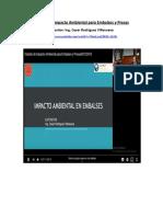 2.CONFERENCIA DE EMBALSES Y PRESAS .docx