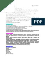 Temario UIV.docx