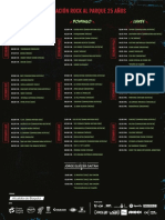 programacion_rap_2019.pdf